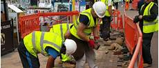 Building Manager Uk by Trades And Labour Construction Recruitment Nationwide