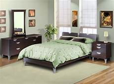 Bedroom Decor Simple Room Color Ideas by Room Ideas For Adults Simple The Mint Green