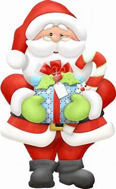 free santa claus graphics free clip free