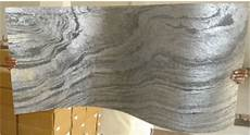 silver grey slate veneer sheet at rs 60 square feet stone veneer id 6796841312