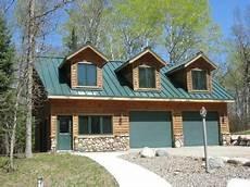 garage house plans with living quarters garage plans with living quarters neiltortorella com