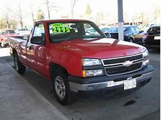 how cars work for dummies 2007 chevrolet silverado 3500 head up display 2007 chevrolet silverado 1500 work truck 2dr regular cab 8 ft lb in corvallis or d m auto sales