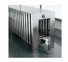 prix pose radiateur eau chaude prix sur demande