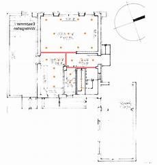 idea abstand led spots hausgartenleben ch bauen