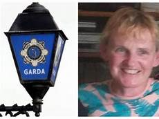 gardai appeal for s help gardai appeal for s help to locate missing offaly
