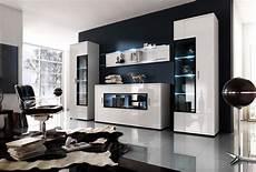 mobilier moderne design mobilier design et contemporain pour salon moderne de qualit