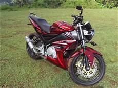 Modif Yamaha Vixion by Modifikasi Yamaha Vixion 2010 2011 Motorcycle