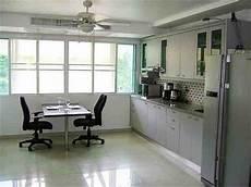 Mietwohnung In Thailand - ferienwohnung ad condo 328 pattaya naklua pattaya
