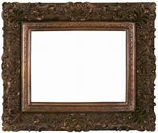 vintage wooden frames antique frame ta siliver frame ta
