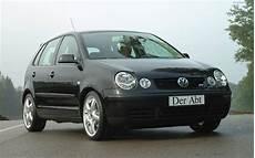 Abt Volkswagen Polo 2006 Widescreen Car Wallpapers