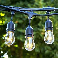 outdoor patio lights home depot 15 inspirations of outdoor string lights home depot