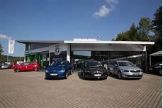 Skoda H 228 Ndler In Olpe Autohaus Schmelter Gmbh
