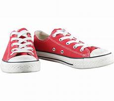 converse chuck sneakers