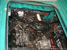vw t3 ersatzteile gebraucht verkaufe vw t3 diesel motor tdi afn 110 ps komplett
