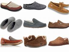 best mens slippers 10 best s slippers to keep your warm in 2018
