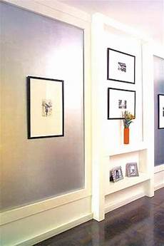 50 Silver Paint Colors Walls Painting Ideas
