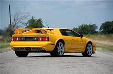 kelley blue book classic cars 1999 lotus esprit parking system classic cars for sale classifieds classic sports car