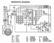 goodman gmp100 4 wiring diagram goodman furnace manual gmp100 3