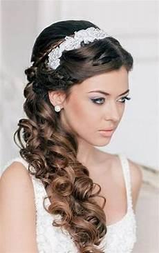 Asian Hair Wedding Style