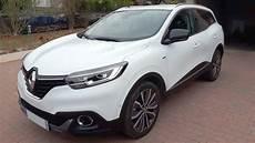 Renault Kadjar D Occasion 1 2 Tce 130 Energy Intens Voulx