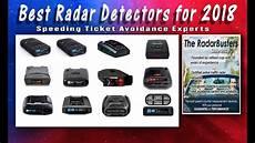 are radar detectors in carolina best radar detectors 2018 by radarbusters