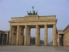 Brandenburger Tor - file brandenburger tor 2005 012 jpg
