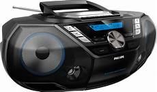 cd radio media markt philips cd soundmachine azb798t g 252 nstig kaufen