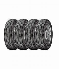 goodyear gt3 175 70 r13 82t tubeless set of 4