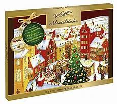 ferrero adventskalender und weihnachten wir freuen uns
