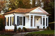 pennywise house plans russell versaci pennywise cottage plan piedmont small