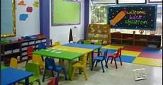 Sekolah Tk Nizamia Andalusia Pendidikan Terbaik