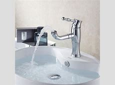Free shipping new style bathroom faucets brass chrome