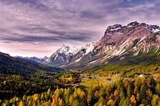 Malvorlagen Landschaften Gratis Epic Kostenlose Bild Berg Landschaft Natur Holz Hill