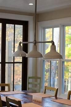 barn wall sconces chandelier add to fresh farmhouse feel blog barnlightelectric com
