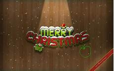 christmas desktop wallpapers christmaswallpapers18