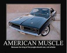 cing car americain quotes for with muscles quotesgram