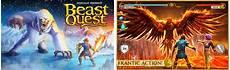 Beast Quest Malvorlagen Apk Beast Quest Apk Android Version 1 0 3