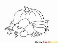 Malvorlagen Erntedank Kostenlos Herbst Ernte Kostenlose Ausmalbilder Herbst