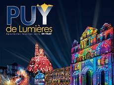 Puy De Lumiere Le Puy De Lumi 232 Res Auvergne Vacances