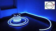 illuminazioni led led neon flex led flex ip68 illuminazione led