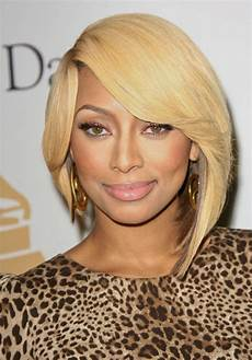 pictures trendy celebrity haircuts and hair color ideas