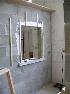 montage fenetre pvc le chantier des apprentis sages la pose de fen 234 tres