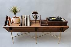 Tr 232 S Beau Meuble Design Pour De Vinyles Chez Sitskie