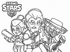 colorare disegni e immagini di brawl brawl