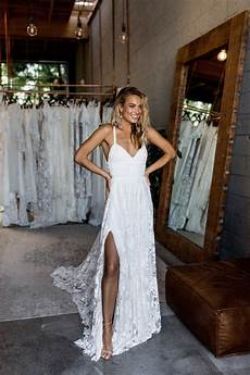 Iconic Aussie Bridal Label Grace Lace Opens