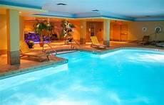 Tub Edmonton Hotel by Deer Hotels Radisson Hotel Deer Reviews