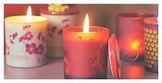 creare candele profumate pillole le mie candele profumate e decorative