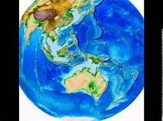 Gambar Bumi Ini 123