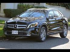 2015 mercedes gla 250 review