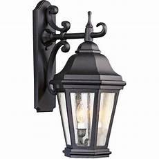 verona 22 quot high matte black outdoor wall light 84030 ls plus wall lights black